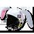 Crazy Ears Helmet Add-ons