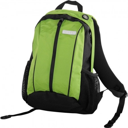 SD10-42 - Backpack - Willard SD10-42