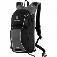 Arcore CRUISER - Cycling backpack