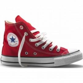 Converse CHUCK TAYLOR AS CORE - Men's lifestyle shoes