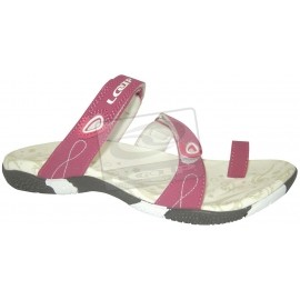 Loap MARIAM - Women's sandals
