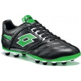 Lotto STADIO POTENZA IV 300 FG - Men's FG Football Boots - Lotto