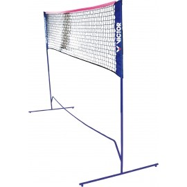 Victor MINI BADMINTON NET - Multifunction net