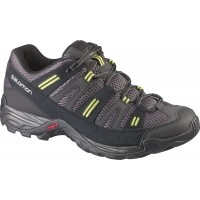 Salomon CHEROKEE - Men's trekking shoes
