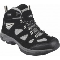 Loap LAHAR - Men's trekking shoes