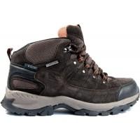 Westport VASA - Men's trekking shoes