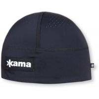 Kama LYCRA