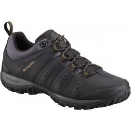 Columbia PEAKFREAK NOMAD - Men's Trekking Footwear - Columbia