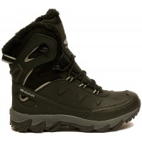 Numero Uno ALKES M 12 - Men's Winter Boots