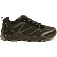 Numero Uno SOREX M 12 - Men's trekking shoes