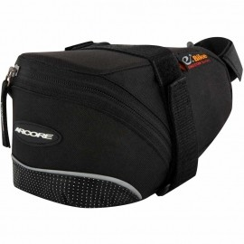 Arcore D13752 - Bag under the seat
