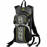 Arcore SD08-20A - Cycling backpack