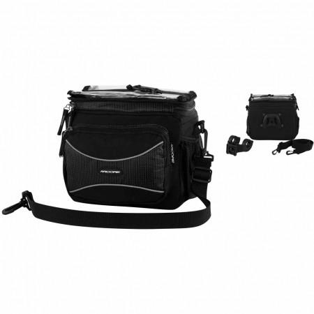 H11376 - Handlebar bag - Arcore H11376