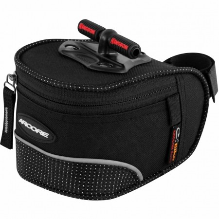 D14670 - Bag under the seat - Arcore D14670