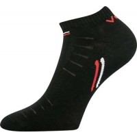Boma REX - Unisex sports socks