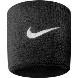 Nike SWOOSH WRISTBAND - Sweatband