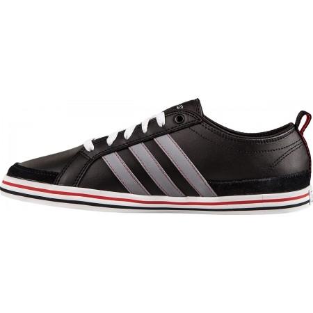 Adidas Neo Vlneo Slimsoll