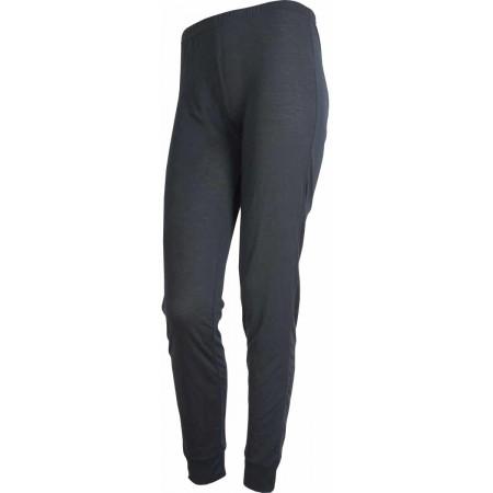 ACTIVE W pant - Women's functional pants - Sensor ACTIVE W pant