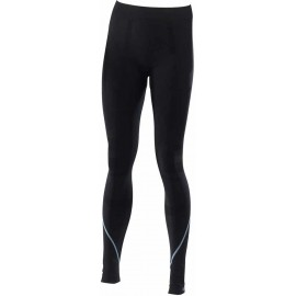 X-Action Long pant Silver W - Women's functional seamless pants