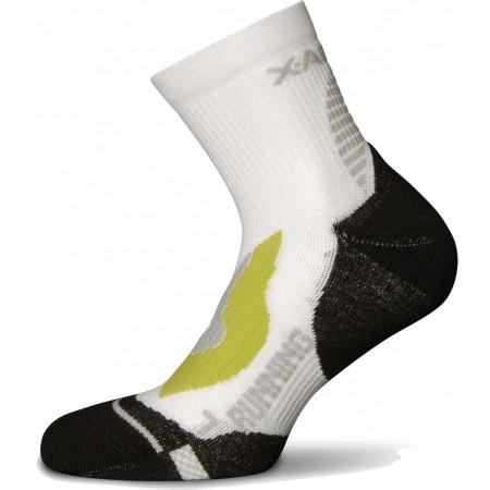 SOCKS Running W - Women's functional socks - X-Action SOCKS Running W