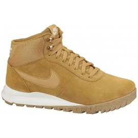 Nike Hoodland Suede - Men´s Boots