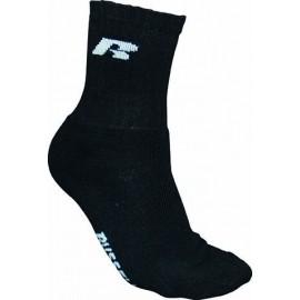 Russell Athletic SOCKS 3PPK - Sports socks