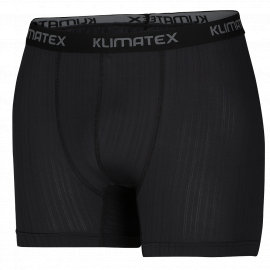 Klimatex BAX - Men's functional boxers