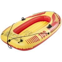 HS Sport TROPICANA WITH OARS