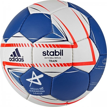 Adidas Handball Ball 92