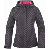 Loap LIRA - Women's softshell jacket