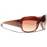 GRANITE Sunglasses Granite - Women's Fashion Sunglasses