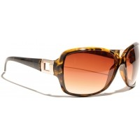 GRANITE Granite sunglasses - Fashion women sunglasses