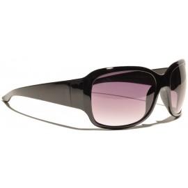GRANITE Sunglasses Granite - Women's Fashion Sunglasses