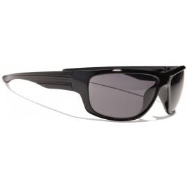 GRANITE Sunglasses Granite - Modern unisex sunglasses