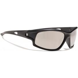 GRANITE Sunglasses Granite