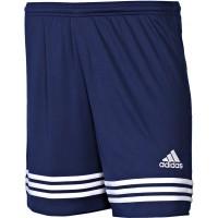 adidas ENTRADA 14 - Football shorts