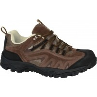 Loap SNIPPER - Men's trekking shoes - Loap