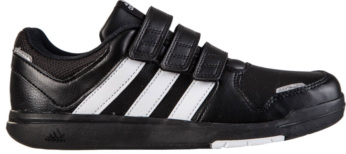 S Children S Shoes