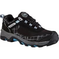 Crossroad TOKI - Softshell shoes