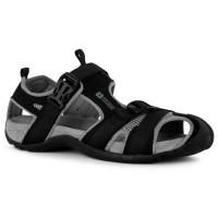 Crossroad MACAN - Men's sandals