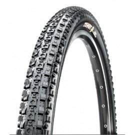 Maxxis CROSSMARK 29x2.10 WIRE - Mountain bicycle tyre 29