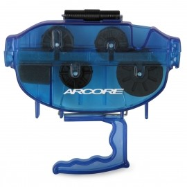 Arcore AW-24 - Chain washer