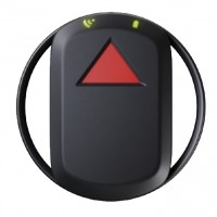 Suunto GPS TRACK POD - Doplněk k hodinkám - Suunto