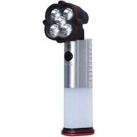 Profilite UNI LED