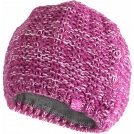 Hannah GLIN - Winter Hat