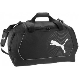 Puma EVOPOWER LARGE BAG - Duffel bag