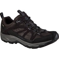 Merrell CALIA GORE-TEX - Women's trekking shoes