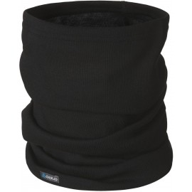 Odlo TUBE WARM - Highly functional tube scarf