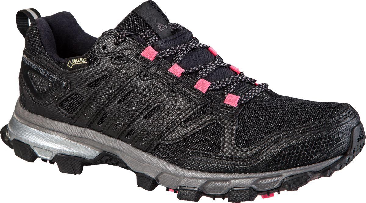 Adidas Shoes Response