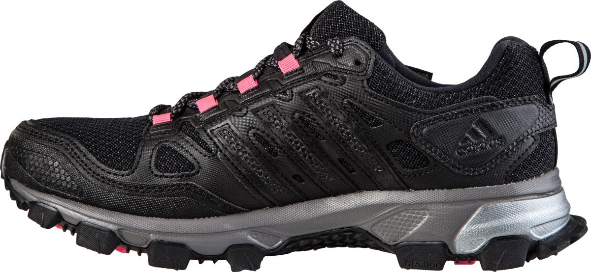 Adidas Womens Shoes amp Clothing  Stylerunner
